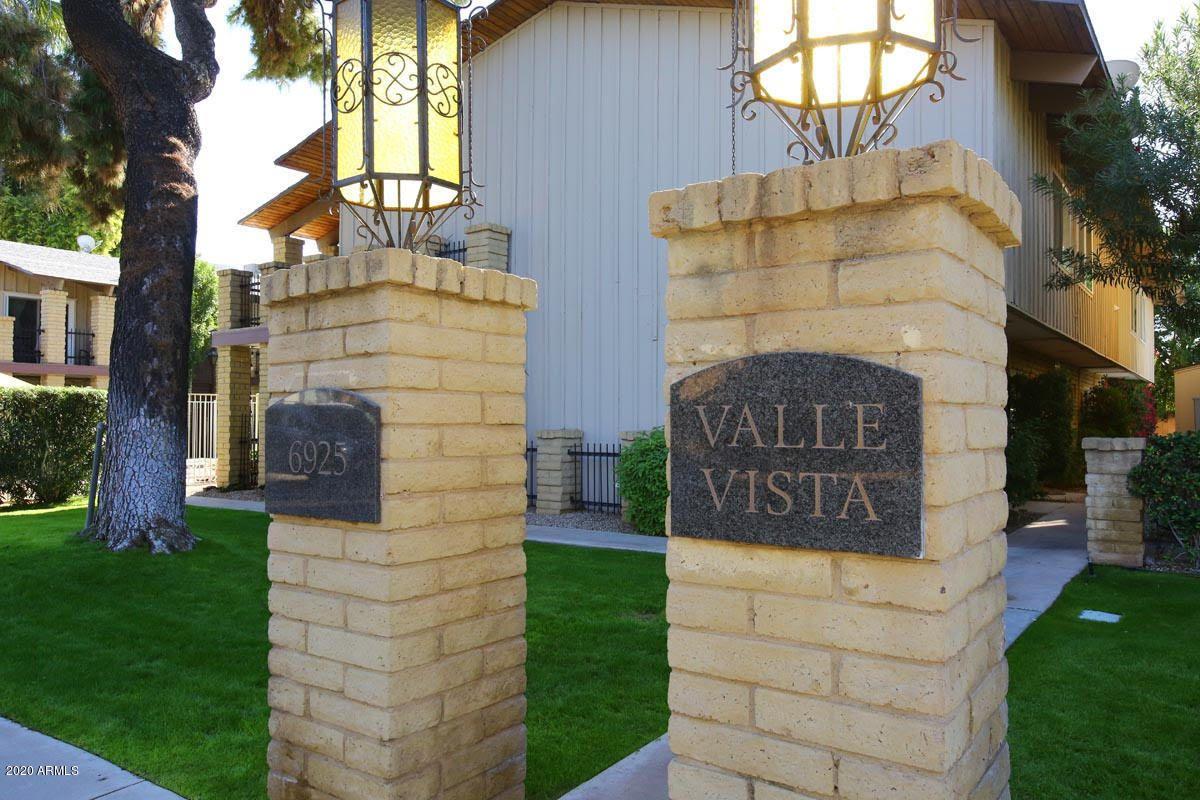 Ville Vista